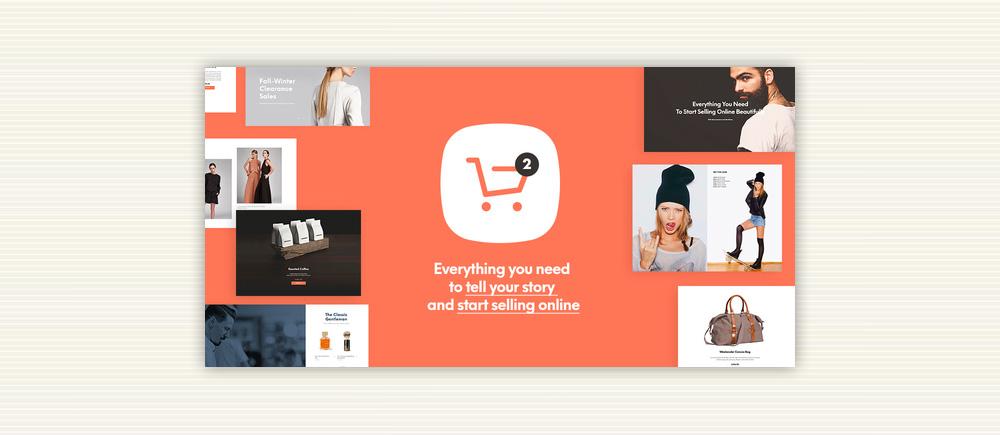 temi wordpress per creare ecommerce: shopkeeper