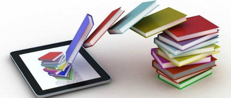 vendere e-book sul tuo sito web