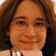 Hellen V. Chilelli