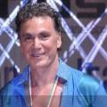 Matteo Colamonaco