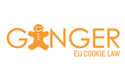 Ginger cookie law