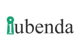 Iubenda