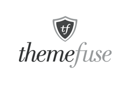 Temi WordPress: Themefuse