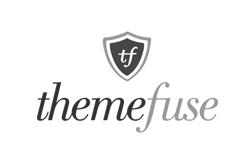 Temi WordPress: Themefuse