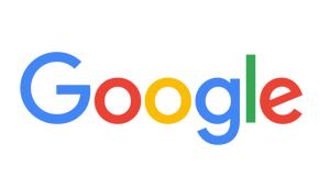 tradurre con google