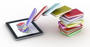 vendere-il-tuo-libro-online