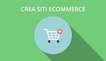 Video Corso eCommerce