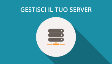 Video Corso Gestione Hosting cPanel