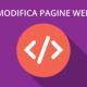 Video Corso HTML e CSS
