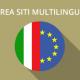 Video Corso WordPress sito Multilingua