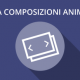 Video Corso Slider avanzati
