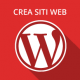 Video Corso WordPress