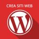 Video Corso WordPress