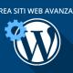 Video Corso Temi WordPress Avanzati