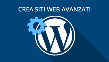 Video Corso Temi WordPress Avanzati