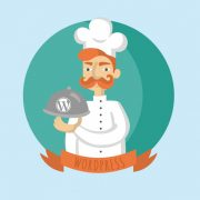 Migliori temi WordPress per ristoranti