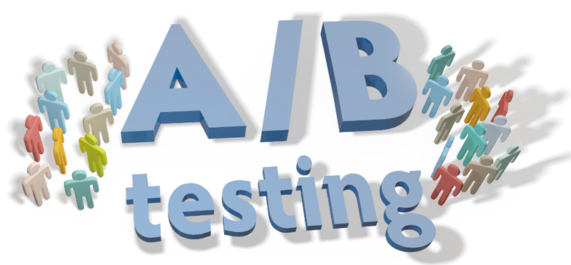 A_B-Testing-landing-page