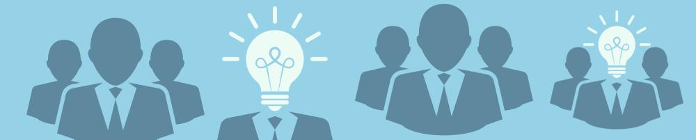 Come Guadagnare Online: Scopri a chi vendere