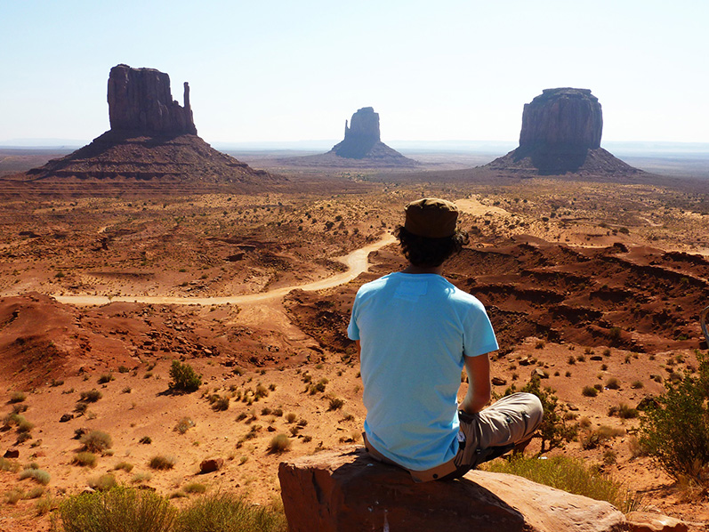 guadagnare con un travel blog