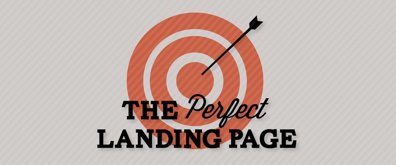 landing-page-perfetta