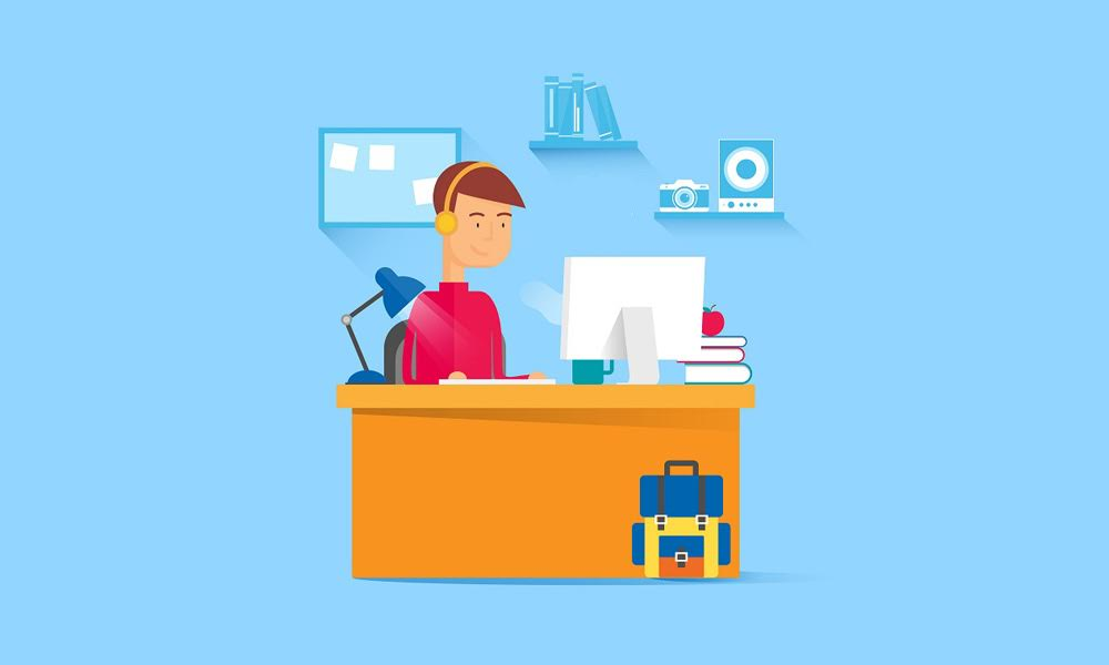 Un secondo lavoro da casa si pu fare - Lavori da fare a casa ...