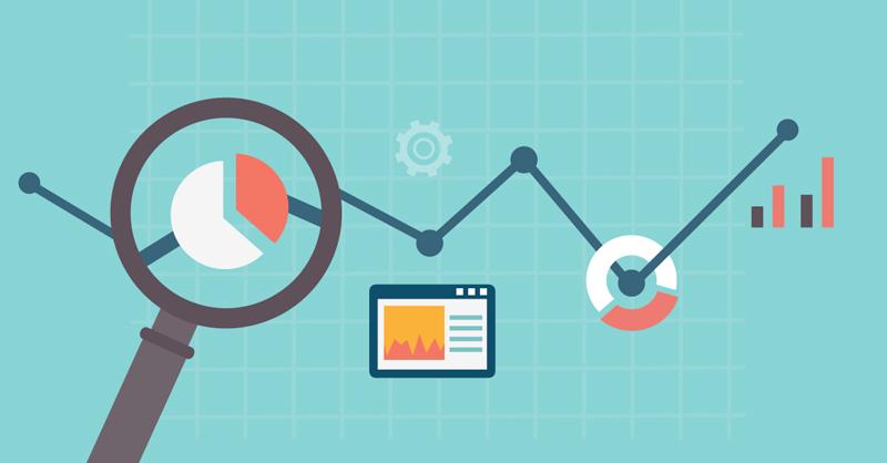 perchè è importante Come Usare Google Analytics