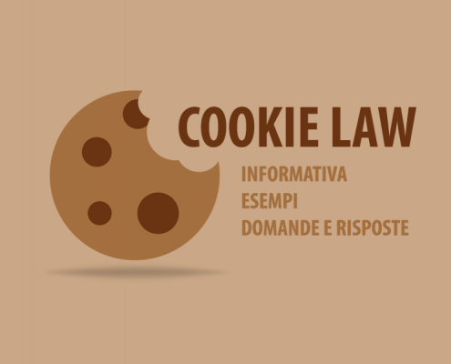 normativa cookie law