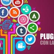 plugin social cookie law