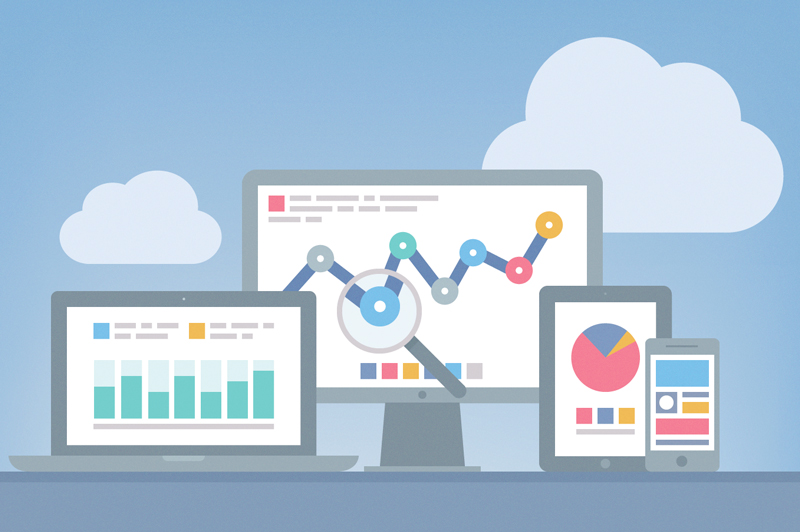 Imparare Come Usare Google Analytics