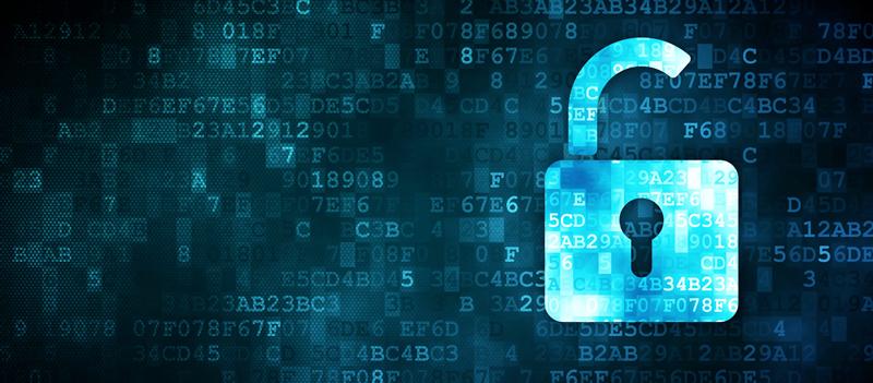 sicurezza-sito-web