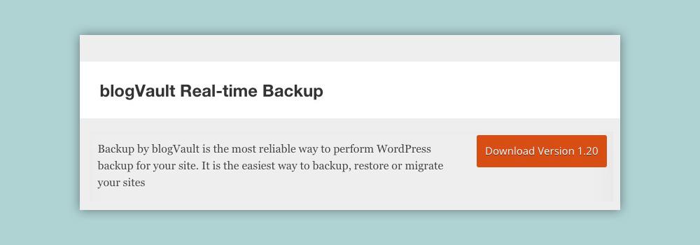 backup-plugin-wordpress-blogvault