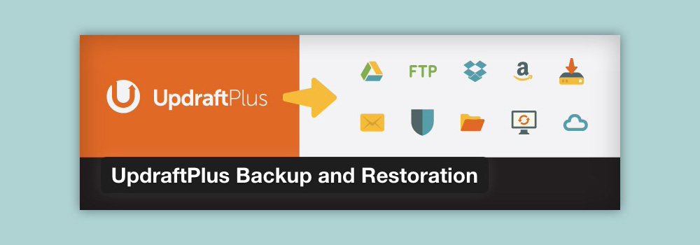 backup-plugin-wordpress-updraftplus