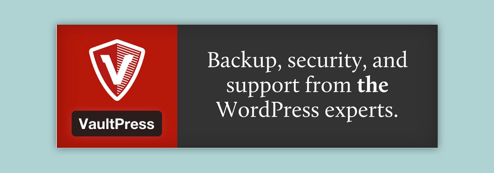 backup-plugin-wordpress-vaultpress