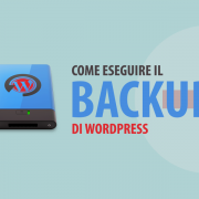 backup wordpress plugin