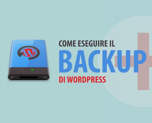 backup wordpress plugin