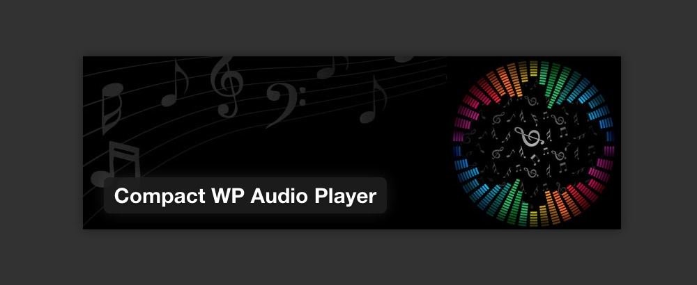 Come aggiungere un Audio Player al tuo blog