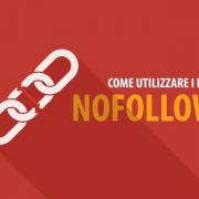 link nofollow wordpress