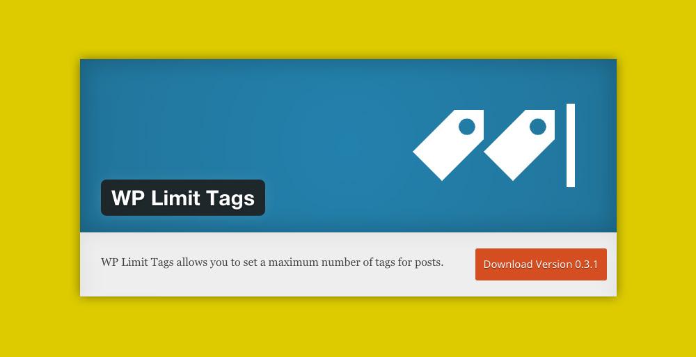 wp-limit-tag-plugin