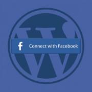 come aggiungere login facebook