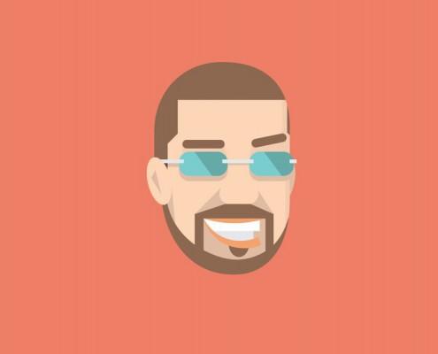 Come inserire avatar in wordpress