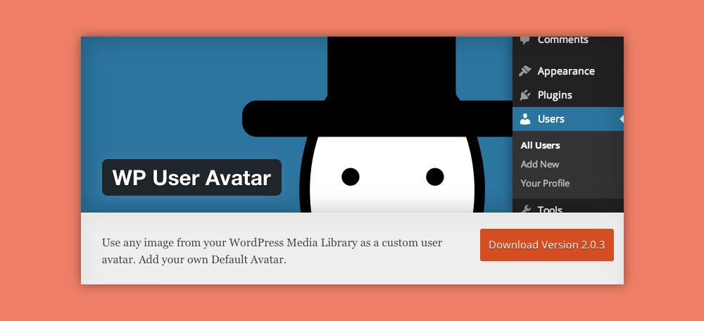 come-inserire-avatar-wp-user-avatar