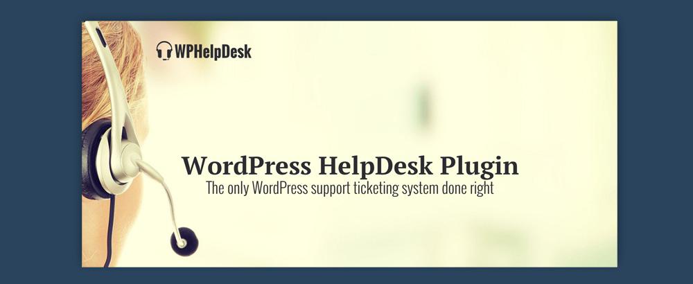 Come inserire un help Desk: Help Desk