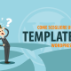 come scegliere un template wordpress