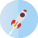 strumenti-sito-web