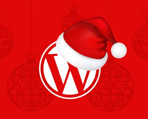 Widget Plugin Wordpress Natale