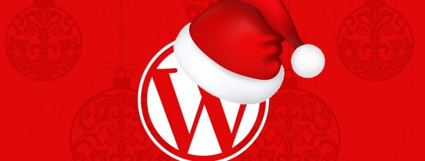 Widget Plugin Wordpress Natale