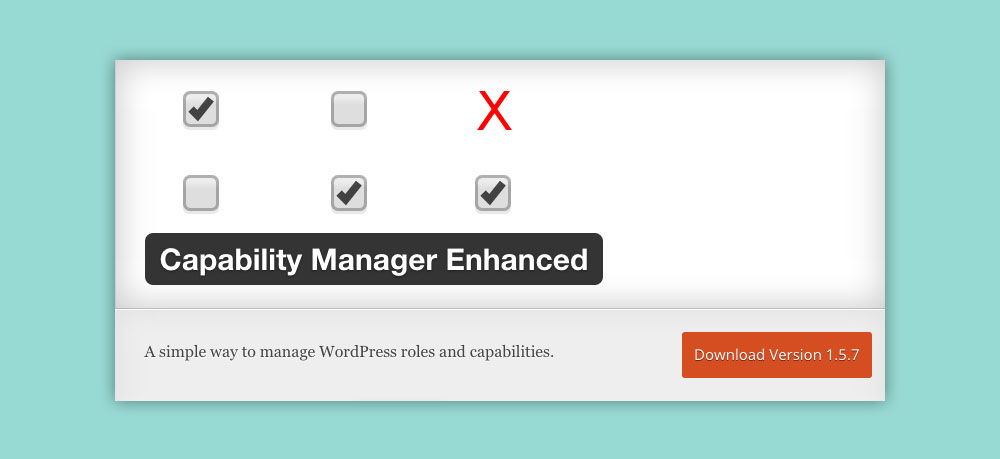 gestire-funzionalita-utenti-wordpress-capability-manager-enhanced