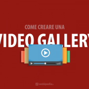 video gallery wordpress
