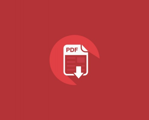 Come inserire un PDF viever in WordPress