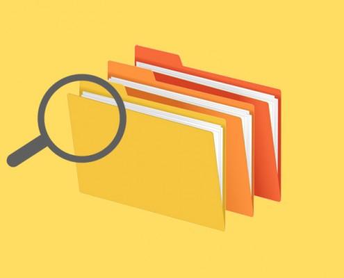 Come attirare clienti con la Case Study